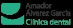 ClÍnica Dental Amador Álvarez