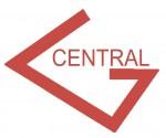 FERRETERÍA CENTRAL