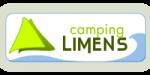 Camping Liméns