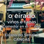 O EIRADO