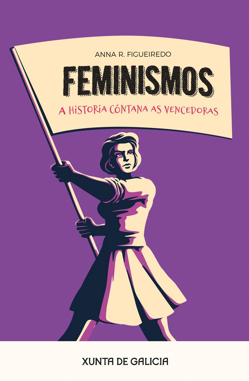 Sexo, feminismos e cultura