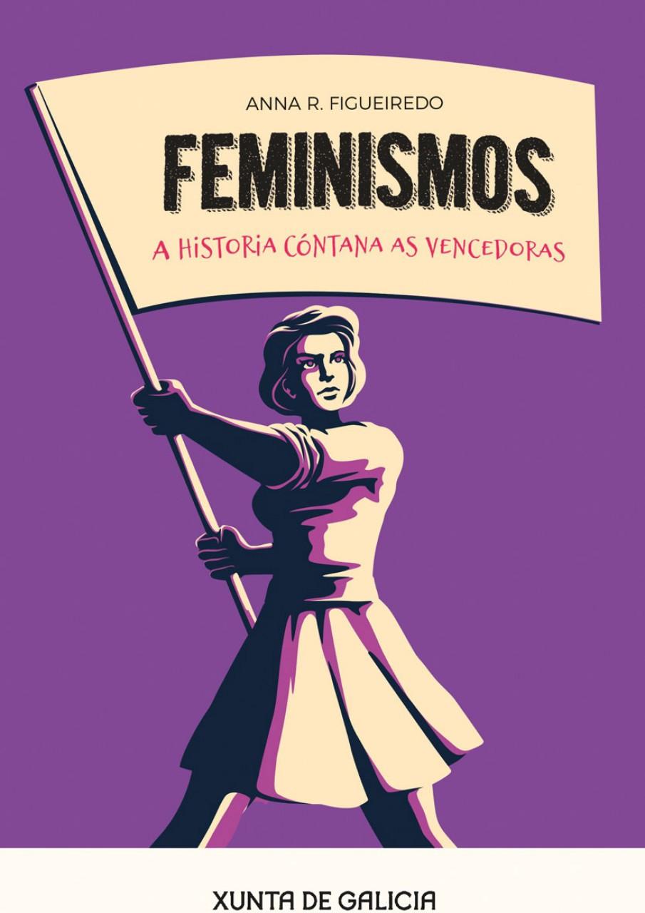 Sexo, feminismos y cultura