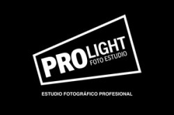 PROLIGHT FOTO ESTUDIO