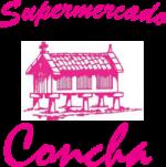 SUPERMERCADO CONCHA, CARNICERÍA , CHARCUTERÍA