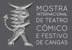 III Torneo de Dramaturgia de Galicia