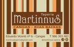 Martinnus