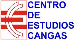CENTRO DE ESTUDIOS CANGAS