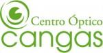 CENTRO ÓPTICO CANGAS