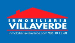 Inmobiliaria Villaverde