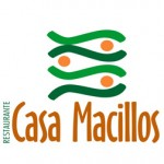 CASA MACILLOS