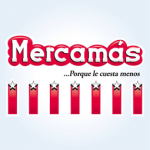 SUPERMERCADO MERCAMÁS