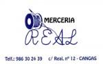 Mercería Real