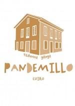 PANDEMILLO