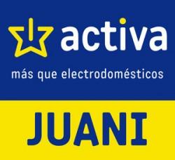 Activa Juani