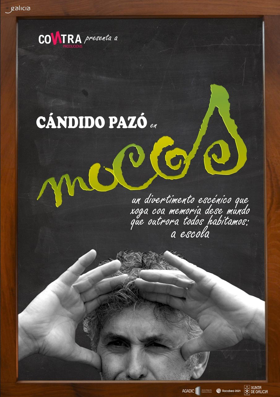 Mocos