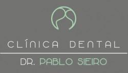 Clínica Dental Dr. Pablo Sieiro
