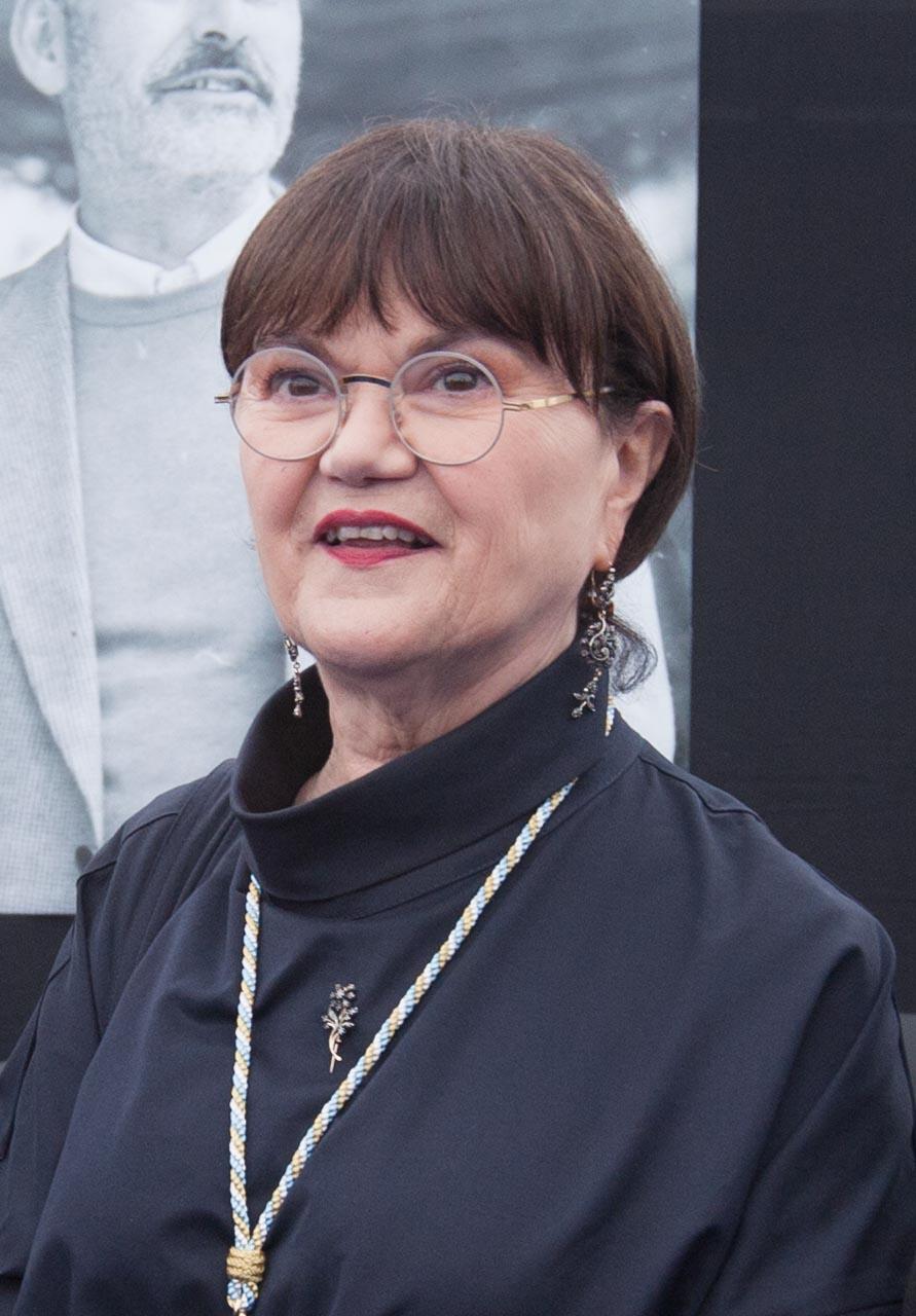 Premio Mulleres en Acción 2021