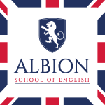ALBION SCHOOL OF ENGLISH