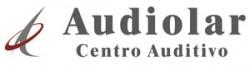 AUDIOLAR CENTRO AUDITIVO