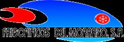 FRIGORÍFICOS DEL MORRAZO