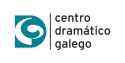 Centro Dramático Galego