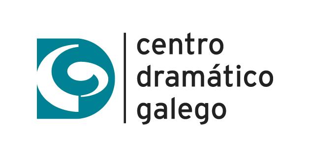 IV Torneo de Dramaturxia de Galicia