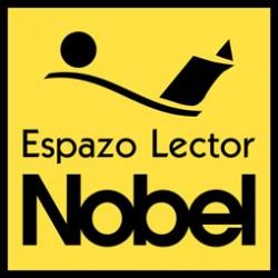 Libraría Nobel O Pontillón