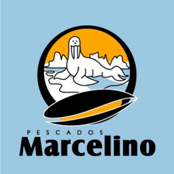 PESCADOS MARCELINO