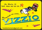 VIZZIO